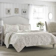 home essence helena bedding coverlet set walmart com king ff9c8ed2