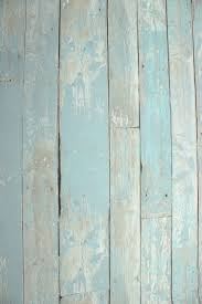 Schlafzimmer Tapeten Braun Vlies Tapete Antik Holz Rustikal Blau Türkis Beige Verwittert