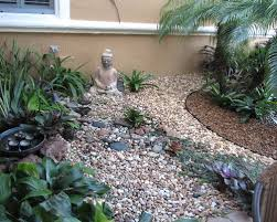 Landscaping Company In Miami by Low Maintenance Landscaping Houzz