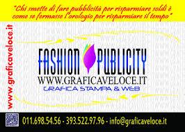 ufficio cambi ufficio cambi prestiti assicurazioni consulenze negozi in italia