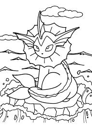 pokemon coloring pages lugia legendary pokemon coloring pages lugia gallery