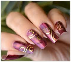 crazy nail designs nyc nails fashion styles ideas 1jbrlrnndn