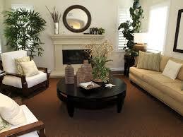 living room design tips home design ideas 4moltqa com