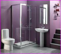 bathroom design tool bathroom planner bq justget club
