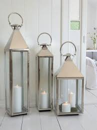 best 25 outdoor hanging lanterns ideas on foyer wall