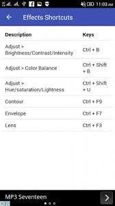 corel draw x6 keyboard shortcuts pdf corel draw x6 shortcut keys 1 0 download apk for android aptoide
