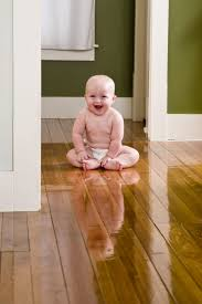 Bamboo Floor Cleaning Products Flooring Sensational Wood Floor Cleaning Pictures Concept