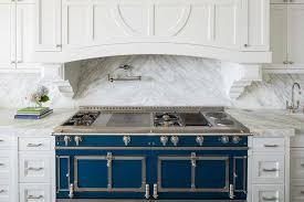 La Cornue Kitchen Designs La Cornue Range La Cornue Cornufe Stove Can A Stove Be Beautiful