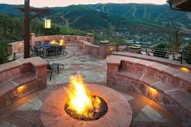 Backyard Fire Pit Grill by Decoration Ideas Wonderful Interior Decoration Ideas In Photos