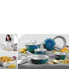 cookware u0026 bakeware target