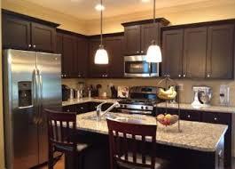 Kitchen Designer App by Kitchen Home Depot Prefab Cabinets Canada Designer Salary Design