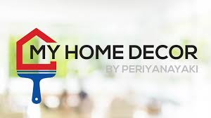 my home decor u2013 periyanayaki corporation