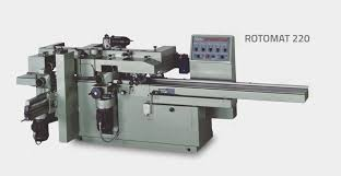 Woodworking Machinery Suppliers by Italian Woodworking Machinery Manufacturers Futura
