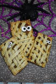 315 best halloween images on pinterest halloween recipe