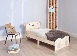 Toddler Beds On Gumtree Bear Hug Toddler Bed Worlds Apart Kids U2013 Ticklyboo Fun Interiors