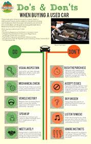lexus cars for sale on gumtree 18 best infographics images on pinterest cars infographics and