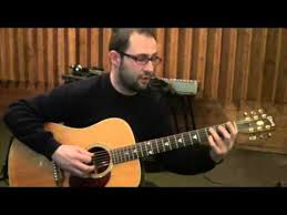 chitarra vasco lezioni di chitarra come suonare una canzone per te vasco