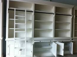 Bookcases Shelves Cabinets 18 Best Library Images On Pinterest Library Ladder Library Wall
