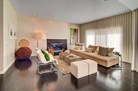 Quick Living Room Decor Inspirational Home Design Quick Tips For Using Modern Living