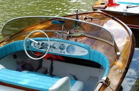 Boat Upholstery Repair Cleaning U0026 Repairing Boat Upholstery Boatlife