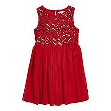 girls dresses kids debenhams