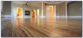 steam clean wood floors flooring home design ideas
