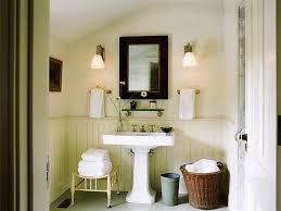 bathroom ideas with beadboard wainscoting bathroom ideas