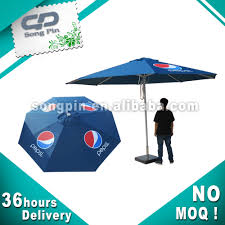 Patio Umbrella Cord by China Rain China Rain Manufacturers And Suppliers On