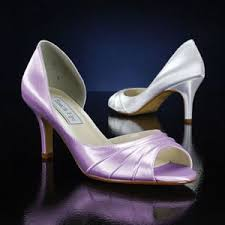 wedding shoes for lavender wedding shoes bridalshoes