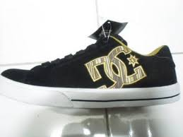 skate shoes dc shoes co usa