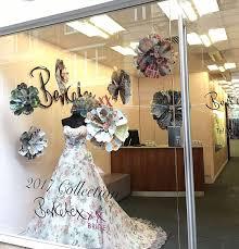Berketex Wedding Dresses Designer Wedding Dresses Bridal Gowns Berketex Bride