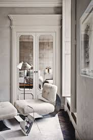 French Interior 117 Best Joseph Dirand French Architect Images On Pinterest
