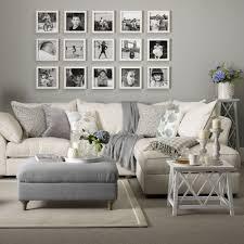 grey living room grey living room ideas wowruler com