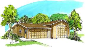 how to build 2 car garage plans pdf plans barn garage shop building plans