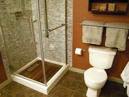 Cheap Bathroom Makeover Ideas Bathroom Makeover Ideas Cheap Bathroom Decor Ideas Bathroom
