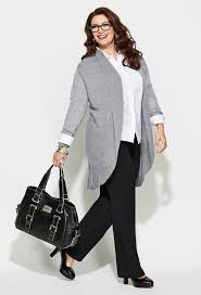 plus size jacket dresses for work and best choice u2013 always fashion