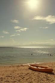 20 best beach resort ideas images on pinterest beach resorts