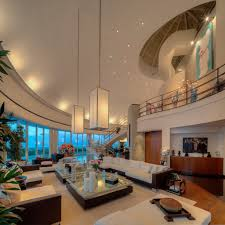 pharrell williams selling miami penthouse business insider