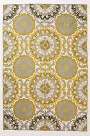 Anthropologie Rugs 138 Best Floor Love Images On Pinterest Area Rugs Contemporary