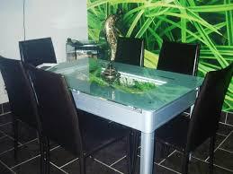 dining room table fish tank fish tank aquarium dining table diningtabledesign dining room