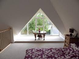 apartment amazing attic room design ideas for home attic room