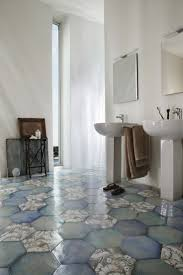 442 best bathroom tile inspiration images on pinterest bathroom 442 best bathroom tile inspiration images on pinterest bathroom ideas bathroom tiling and room