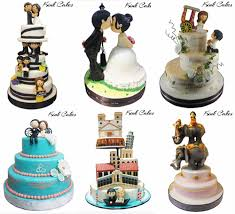 wedding cake quezon city cakes metro manila wedding cake shops metro manila