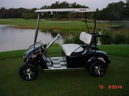 golf cart american pride golf cart services home