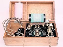 crystalreceiver co uk u2013 your crystal radio set headquarters u2013 more