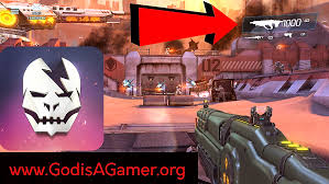 mod games android no root shadowgun legends mod apk 0 4 5 hack cheats download for android