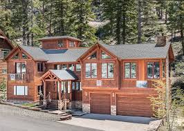 south lake tahoe vacation rentals cabin rentals turnkey