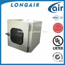 clean room clean room suppliers and manufacturers at alibaba com