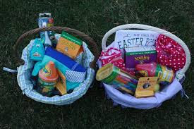 filled easter baskets 8 ideas to make candy easter baskets guide patterns