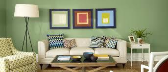 Room Painter Living Room Painting Ideas